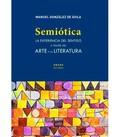 Semiótica - González de Ávila, Manuel