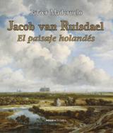 Jacob van Ruisdael: El paisaje holandés - Maderuelo, Javier