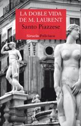 La doble vida de M.Laurent - Piazzese, Santo