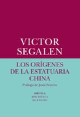 Los orígenes de la estatuaria China