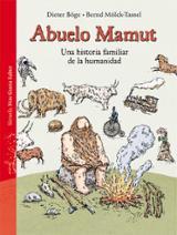 Abuelo mamut - Böge, Dieter