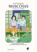 Mascotas - Taniguchi, Jiro