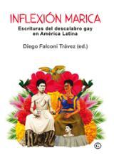 Inflexión Marica - Falconí Trávez, Diego