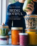 Being Biotiful - Sucrée, Chloé