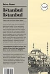 Istanbul, Istanbul - Sönmez, Burhan