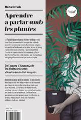 Aprendre a parlar amb les plantes - Orriols, Marta