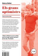 Els grans optimistes