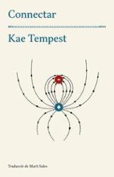 Connectar - Tempest, Kae