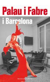 Palau i Fabre Barcelona