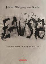 Fausto I