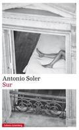Sur - Soler, Antonio