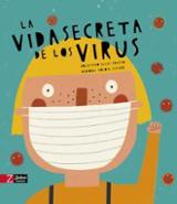 La vida secreta de los virus - AAVV