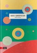 Geo-Gráficos - Giménez, Regina