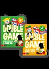 Double game - Escandell, Víctor