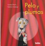 Pelo y plumas - Pauli, Lorenz