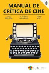 Manual de crítica de cine - AAVV