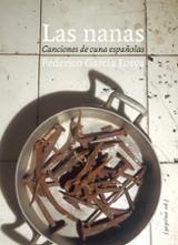 Las nanas - García Lorca, Federico