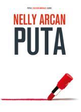 Puta - Arcan, Nelly