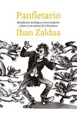 Panfletario - Zaldua, Iban