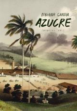 Azucre - Candia, Bibiana