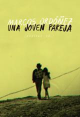 Una joven pareja - Ordóñez, Marcos