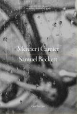 Mercier i Camier - Beckett, Samuel
