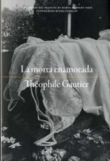 La morta enamorada - Gautier, Théophile