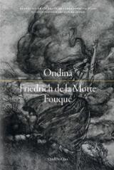 Ondina - de la Motte Fouqué, B