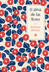 El alma de las flores - Misuzu, Kaneko