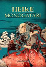 Heike Monogatari - AAVV