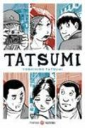 Tatsumi - Tatsumi, Yoshihiro