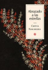 Abrazado a las estrellas - Nakahara, Chuya