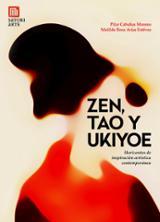 Zen, tao y ukiyo-e - Arias Estévez, Matilde Rosa
