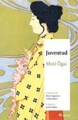 Juventud - Mori, Ogai