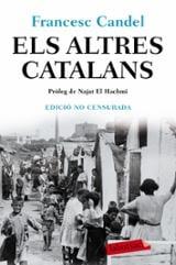 Els altres catalans - Candel, Francesc