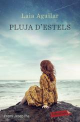 Pluja d´estels - Aguilar, Laia