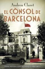 El cònsol de Barcelona - Claret, Andreu