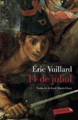 14 de juliol - Vuillard, Éric
