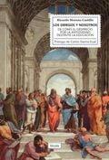 Los griegos y nosotros - Moreno, Ricardo