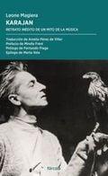 Karajan - Magiera, Leone