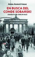 En busca del conde Sobanski - Augustyniak, Anna