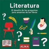 Literatura, el desafío de las preguntas - AAVV
