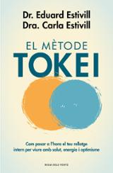 El mètode Tokei - Estivill, Carla
