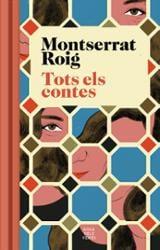 Tots els contes - Arqueros, Laia (il.)