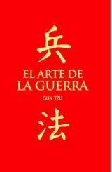 El arte de la guerra - Tzu, Sun