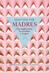 Madres - Rose, Jacqueline