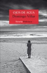 Ojos de agua - Villar, Domingo