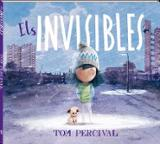 Els invisibles - Percival, Tom