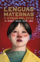 Lenguas maternas y otros relatos