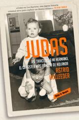 Judas - Holeeder, Astrid